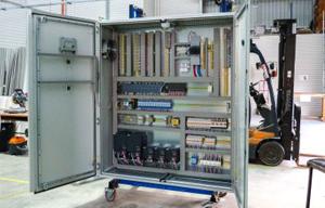 Reverse Osmosis & Ultrafiltration